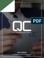 QC_E-BOOK.pdf