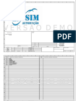 TREINAMENTO_PROJETO_QC.pdf