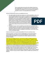 seminario GESTIO publica.docx