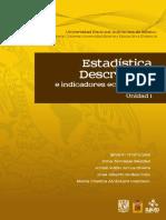 ESTAD-U1.pdf