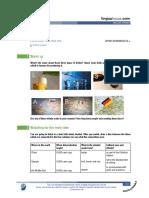 alcohol-british-english-upper-intermediate-b2-c1-group.pdf