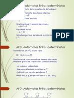 automatas -03