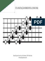DOM-DIM-HORIZONTAL_DIGITAÇÃO