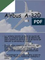airbusa320.pptx