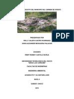 DISEÑO DE ACUEDUCTO DEL MUNICIPIO DEL CARMEN DE ATRATÒ 22 (2).docx