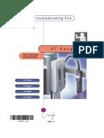 S7 Technical File