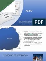 ANFO2.pptx