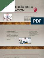 Presentacion Psicologia 2
