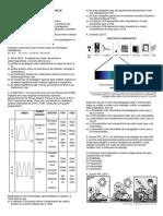 ondas-eletromagneticas.pdf