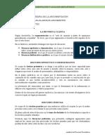 II. RETÓRICA, ARGUMENTACIÓN Y ANÁLISIS METAFÓRICO.docx