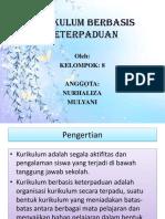 Kel. 8.pptx