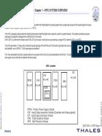Thales Avionics Manual