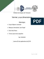 Copia de Metro practica (1).docx