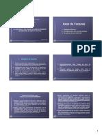 PS1_3_tahiri_alaoui_ppt.pdf