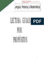 lectura guiada por propositos.pdf
