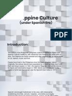 ASSESSMENT-PPT-ILO.pptx