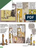 Ética e Deontologia...pdf