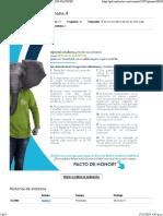 Parcial 1 de Macroeconomia.pdf