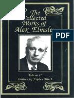 306000429-Alex-Elmsley-Collected-Works-Vol-2.pdf
