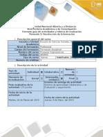 1- Guía de Actividades y Rúbrica de Evaluación-Momento 3-Recolección de Información (1).docx