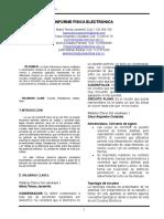 Informe Grupo 174 1