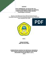 SKRIPSI (KELOMPOK 9).docx