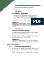 Especificaciones Técnicas Servicios Higienicos.doc
