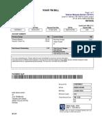 xmlp7799735tmp_002915161000_3712.pdf