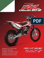 Beta 350 2012.pdf