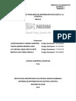 LINEAMIENTOS ESTRATÉGICOS DE NESTLÉ.docx