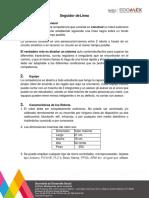 SEGUIDOR DE LINEA.pdf