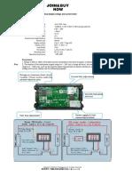 DSN-VC288.pdf