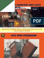 03_a1_CCU (Cargo Carrying Unit) Rev.2 (MIGAS).pdf