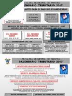 nuevo-calendario-tributario-2017_1.pdf