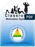 Classroom Motivation flipbook.pdf