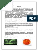 Plasma.docx
