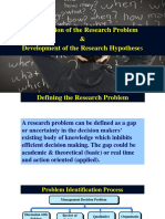 3. Formulation of Research Hypothesis (1).pdf