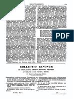 0791-0791,_Angelramus_Metensis_Episcopus,_Collectio_Canonum,_MLT
