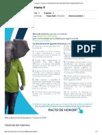 Examen parcial - Semana 4_ RA_SEGUNDO BLOQUE-MACROECONOMIA-[GRUPO15].pdf