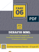 Fase Box 13 - Termometro (1)