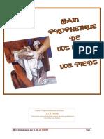 BAIN  PROPHETIQUE DE VOS PIEDS ET MAINS.pdf