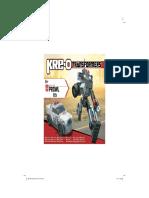 Kre-o - 30690 Prowl