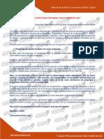 Material de Conocimientos Funcionales Distrito III