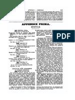 0745-0814, Angilbertus Centulensis, Epistolae Tres Ad Quemdam Episcopum, MLT