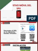 SPIJ - móvil.pptx