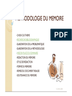 METHODOLOGIE_DU_MEMOIRE.pdf