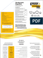 SCMH_Brochure2a_25-1[145]_correct