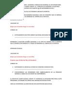 ejemplodeprogramaparahonoresalabandera-171216140813 (1).pdf
