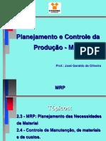 Planejamento+Industrial+-+MRP+I