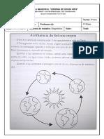 5 ano - Historia Geografia Ciencias - 4 etapa.docx